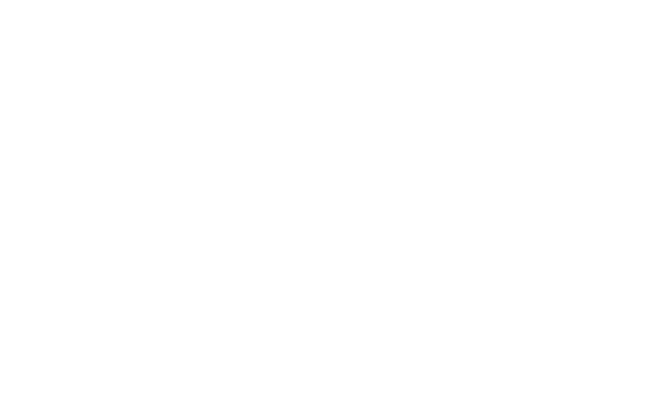 https://peaqs.com/wp-content/uploads/2018/07/ikoner_sized_0001_Computer_Stokc_Forside.png