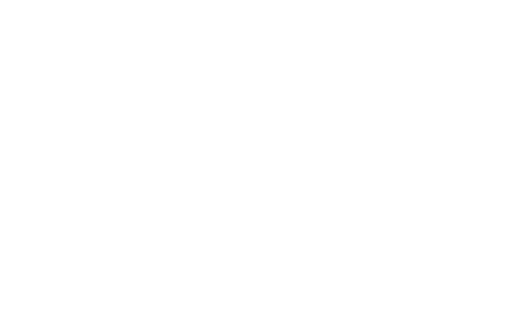 https://peaqs.com/wp-content/uploads/2018/07/ikoner_sized_0010_teacher.png
