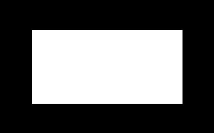 https://peaqs.com/wp-content/uploads/2020/05/Incubator-header-image.png